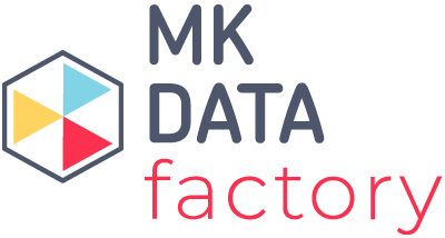 MK Data Factory